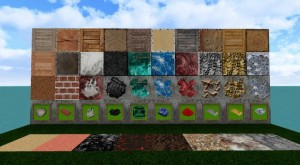 SCC-Photo-Realistic-Universe-Resource-Pack-for-minecraft-2