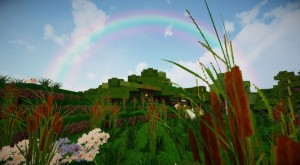 SCC-Photo-Realistic-Universe-Resource-Pack-for-minecraft-7