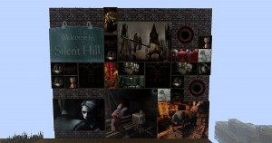 Silent-Hill-Resource-Pack-for-minecraft-1
